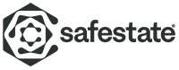 Safestate Logotyp